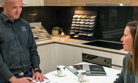 Free 'Designer Home' Consultation